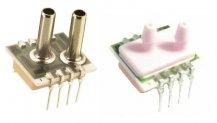 1210型低压力传感器