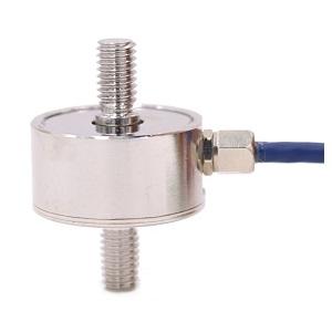 螺杆紧凑型力值传感器